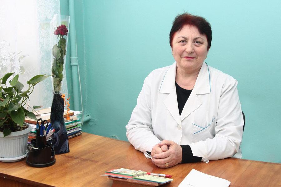 галина константиновна диетолог ессентуки