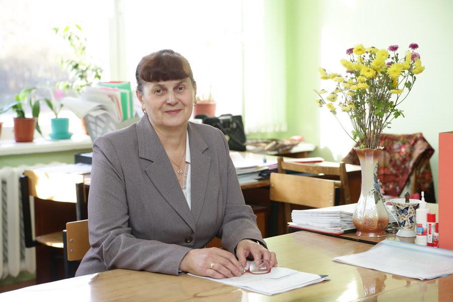 Ирина, 30 лет, гомель