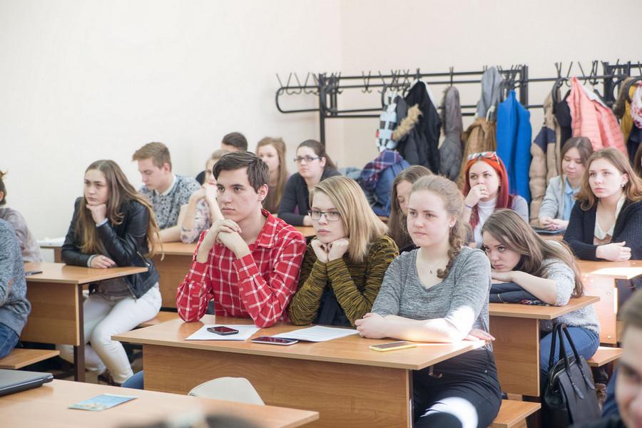 Колледж дизайна в москве заочное